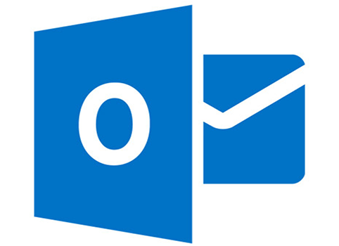 Hotmail vs Gmail