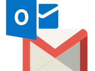 Differences Between Hotmail And Gmail