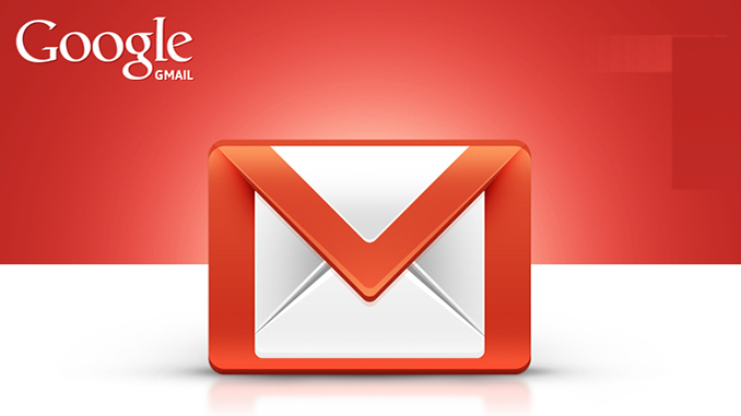 About Gmail