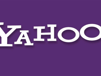 About Yahoo Mail