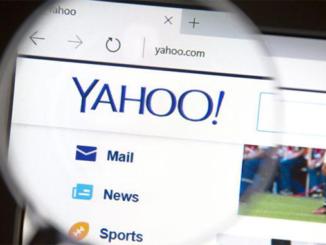 ImageMagick Yahoo