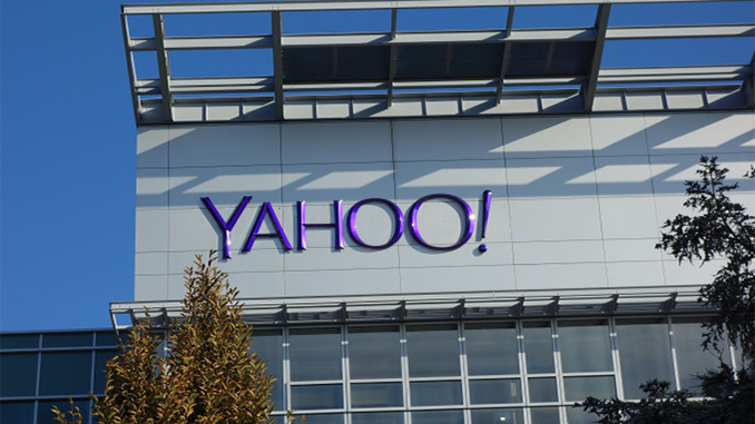 Yahoo App will not longer be available on Windows 10